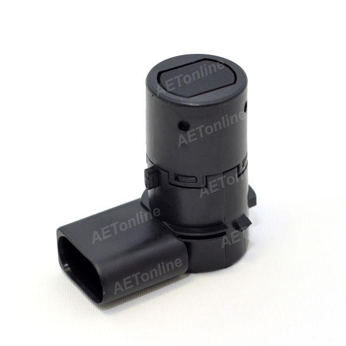 bmw pdc parking sensor 5 series e39 66216902181. Black Bedroom Furniture Sets. Home Design Ideas