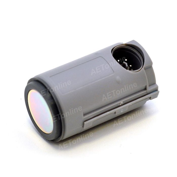 Mercedes benz pdc parking sensor for w210 w140 w202 w208 for Mercedes benz parking sensors